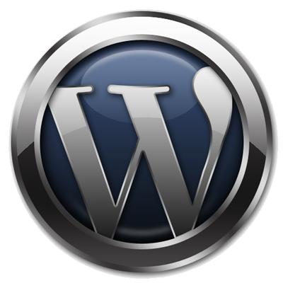 Specializing in Wordpress Theme design.